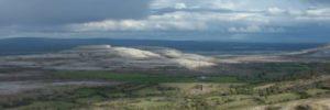 Ultimate Burren
